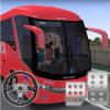 Coach Bus Driving 3D Версия: 1.5