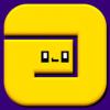 Maze Dash! Версия: 1.0.4