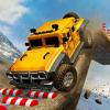 Impossible Hill Car Drive 2019 Версия: 1.2