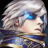 Legacy of Discord: Яростные Крылья Версия: 2.4.6
