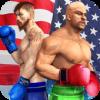 мировой бокс 2019: игра Пунш бокс файтинг Версия: 1.2.0