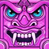 Scary Temple Final Run Lost Princess Running Game Версия: 2.6