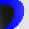 Скачать Яндекс.Драйв — каршеринг на андроид