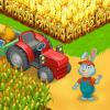 Farm Zoo Версия: 1.40