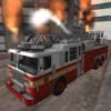 Firefighter! Версия: 1.06