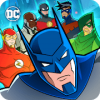 Batman: Gotham's Most Wanted! Версия: 2.1.2