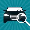 Проверка авто по базе ГИБДД, VIN, госномер, штрафы Версия: 2.8.6