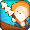 Fishing Adventure Версия: 1.7