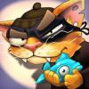 Скачать Коты: дворовые разборки на андроид