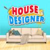 дизайнер дома Версия: 1.6