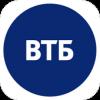 ВТБ-Онлайн Версия: 14.44.0.4