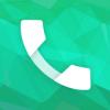 Контакты Версия: 6.11.0