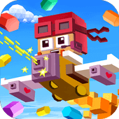 Fort Crush Версия: 1.0.0