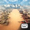 War Planet Онлайн: Мировое сражение Версия: 1.9.1b
