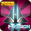 Space Shooter Mission Epsilon Версия: 1.2