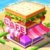 Cafe Tycoon Версия: 4.3