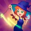 Gems Witch Версия: 1.1.6
