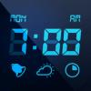 Будильник & Часы Версия: 2.69.0