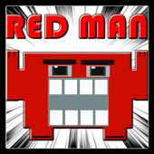 REDMAN: Mad game Версия: 1.009