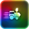 Trainyard Express Версия: 1.5.3