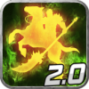 Apocalypse Knights 2.0 Версия: 2.0.0