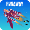 RunAway - Can You Escape? Версия: 1.6