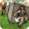 IGI Rambo Jungle Prison Escape 2019 Версия: 1.0.3