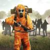 Dead Zed Версия: 1.2.3