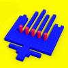 Sticky Block Версия: 1.0.1