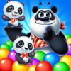 спасательные панды Версия: 1.0