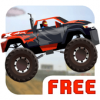 Top Truck Free - Monster Truck Версия: 1.7.1