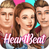 Heartbeat: My Choices, My Episode Версия: 1.8.3