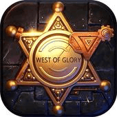West of Glory Версия: 1.2.109