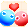 Rolling Love - Draw Physics Line Версия: 1.0.5