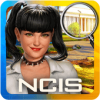 NCIS: Hidden Crimes Версия: 2.0.5