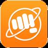 M!Browser Версия: 2.9.3
