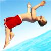 Flip Diving Версия: 2.9.11