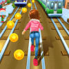 Subway Princess Runner Версия: 4.2.3