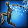 Immortal Flash Hero Super Warrior Версия: 1.1