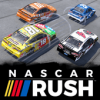 NASCAR Rush Версия: 1.2