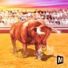 симулятор атаки злого быка 2019 Версия: 1.0