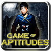 Game of Aptitudes Версия: 1.0