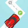 Tap Tap Car Версия: 1.4
