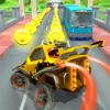 Car Run Racing Super Car Race Версия: 1.2.4