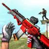 Mission Counter Terrorist Версия: 1.5.14