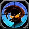 Top Sniper Shooting Версия: 1.1