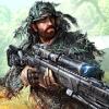 Операция «Снайпер» Версия: 5.4.0c