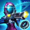 Clash & GO: AR Strategy Версия: 1.0.7.9337