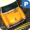 Real Driver: Parking Simulator Версия: 3
