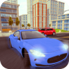 School of Driving 2017 Версия: 1.0.3